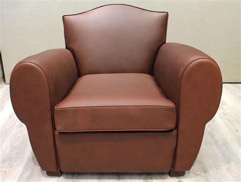refection canape cuir réfection fauteuil 5 thyrse