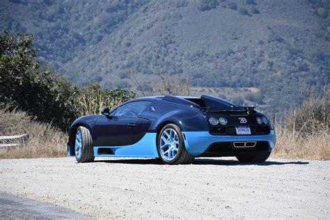 first bugatti 100 first bugatti ever made 2015 bugatti veyron