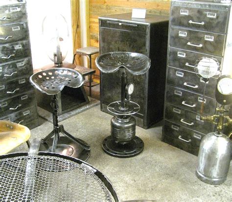 siege bar siège de bar tuyauterie l 39 atelier palois