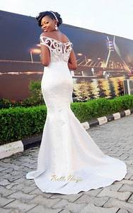 black women wedding dresses ideas 7 trendyoutlookcom With black women wedding dresses