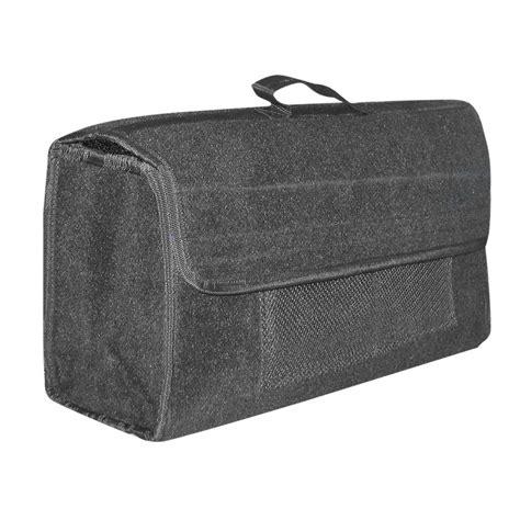 rangement de sac a rangement sac de rangement coffre 50x15x22 cm