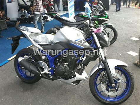 Yamaha Mt 25 Image by Akhirnya Bisa Menemukan Yamaha Mt 25 Di Tasikmalaya