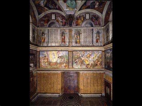 Vaticano Ingresso by Parete Di Ingresso Musei Vaticani