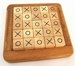 Tic Tac Toe Spiel : tic tac toe tic tac toe legespiel strategiespiel im holzrahmen strategiespiele ~ Orissabook.com Haus und Dekorationen