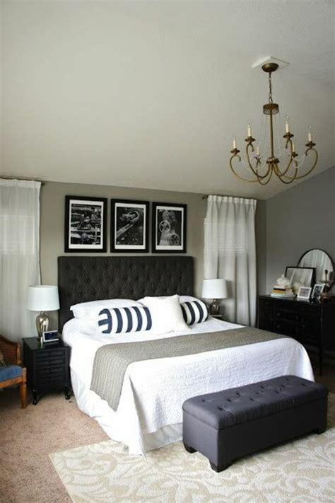 chambre a coucher et gris chambre a coucher gris et indogatecom