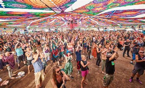 antaris psytrance festival festivals goa lost project psymedia berlin theory