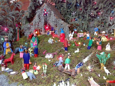 fiestas  tradiciones en mexico info taringa