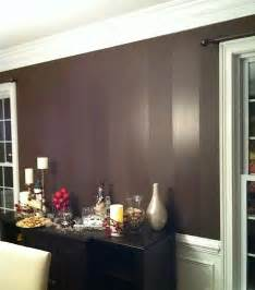 dining room painting ideas dining room paint projects laffco painting