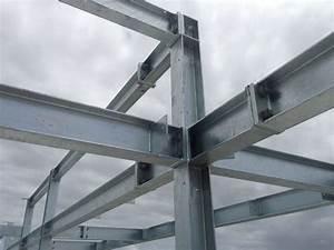 Best Of Steel : pfc steel beams network steel ~ Frokenaadalensverden.com Haus und Dekorationen