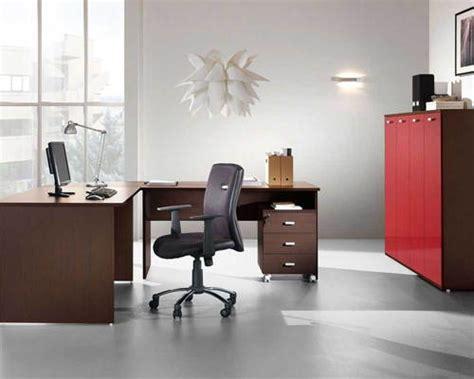Idee Per Arredare Un Ufficio Idee Per Arredare L Ufficio Totaldesigntotaldesign