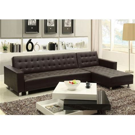 canap駸 convertibles pas cher canape convertible pas cher cdiscount 28 images canape convertible couchage