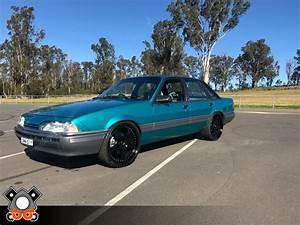 Class Auto Vl : 1986 holden vl commodore cars for sale pride and joy ~ Gottalentnigeria.com Avis de Voitures