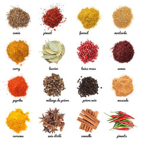 recettes plats cuisin駸 recettes de cuisine indienne