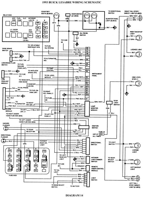 valuable 2001 buick century wiring diagram 2001 buick century wiring diagram mastertopforum me