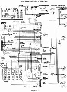 Valuable 2001 Buick Century Wiring Diagram 2001 Buick