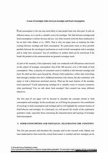 Sample Of An Essay Paper My Favorite Memory College Essay Examples Online Freelance Writer Persuasive Essays For High School also Writing Essay Papers My Favorite Memory Essay Assignment Writing Uk My Favorite Christmas  Essay Examples For High School
