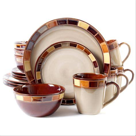 dinnerware sets target dishes casual table elegance corelle correll corning dress walmart kitchen cheap corningware pc grillpointny