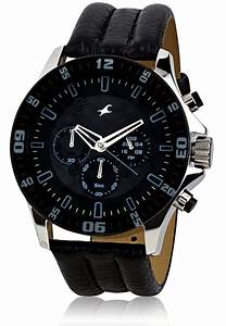 Top 10 Best Men Watches Brands with Price in India 2017 ...