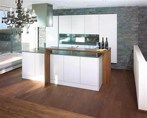 Küchen Mit Glasfront : brunner k chen die echte schweizer k che perfekt verarbeitet bis ins detail ~ Watch28wear.com Haus und Dekorationen