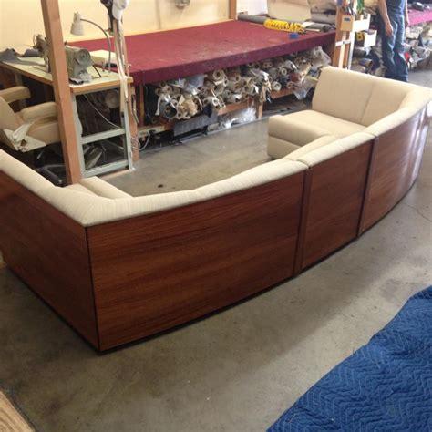 Boat Lounge Furniture by Sleeper Sofa For Boats Home The Honoroak