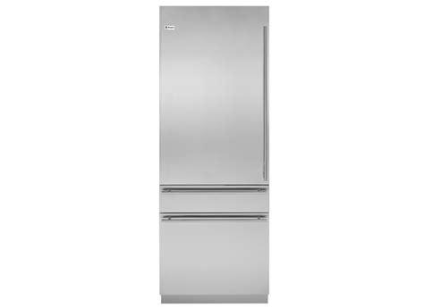 refrigerators    cool  overheating  planet