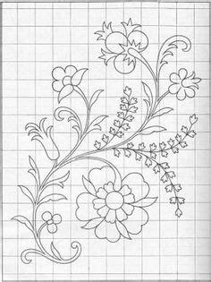 ojibwe floral beadwork patterns - Google Search … | Pinteres…