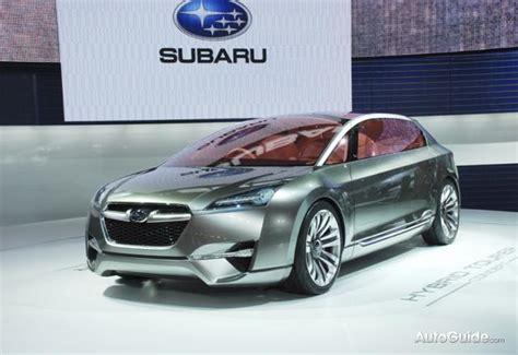 subaru legacy hybrid subaru hybrid on sale in 2014 won 39 t use toyota tech