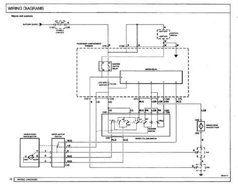 Adapted Mgf Wiring Diagram Incorporate Pektron