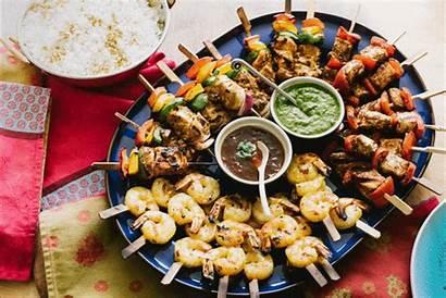 Entertaining Cookbook Pro Calgary Authors Four Tips