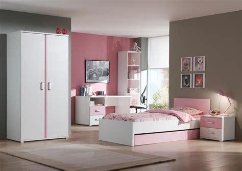 chambres d h es en tiroir lit contemporain blanc et eglantine tiroir
