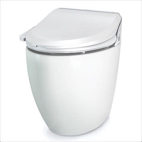 Purchase Bidet by Vis6000 Bidet Toilet
