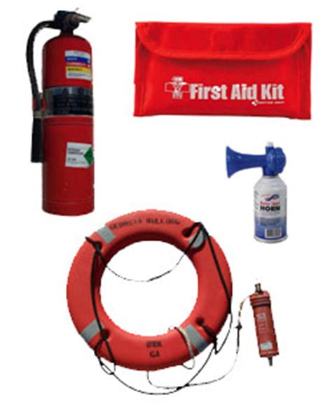 Boat Safety Devices by Boating Safety Tips Boat Insurance Quote