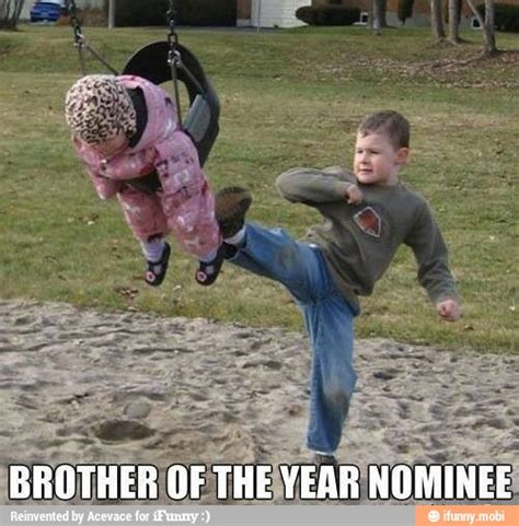 Siblings Fighting Meme - 50 memes you ll only relate to if you have siblings someecards memes