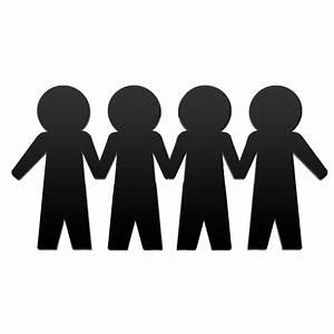 Vente Entre Particulier Objet : facebook vente en ligne ~ Gottalentnigeria.com Avis de Voitures