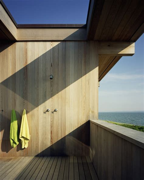 modern design inspiration outdoor shower ideas studio