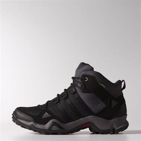 Zapatillas puma ferrari race future kart cat a 30672301 homb. zapatos adidas ferrari