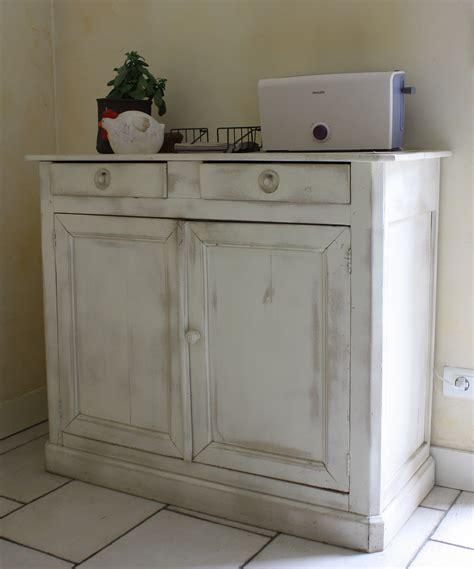 petit meuble bas cuisine petit meuble de cuisine en bois va48 jornalagora