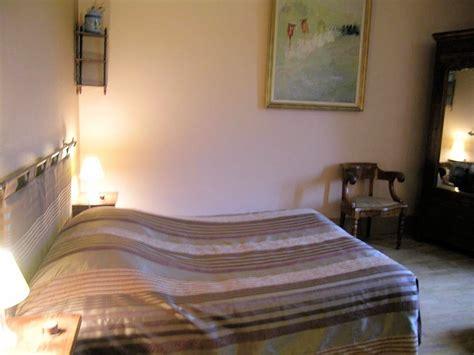 chambre d hotes dans l allier 03 manoir du breuil chambres d 39 hôtes chambres à