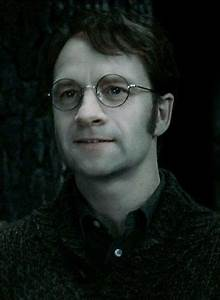 James Potter I | Harry Potter Wiki | FANDOM powered by Wikia