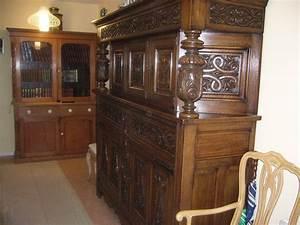 estimation mobiliers anciens meubles renaissance anglaise With estimation meubles anciens gratuite