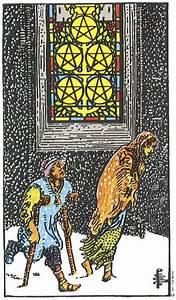 Kabbala Berechnen : f nf der m nzen im tarot edition ewige weisheit ~ Themetempest.com Abrechnung