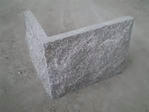 granite corner srs china manufacturer