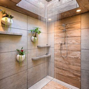 beautiful brown bathroom pictures ideas houzz