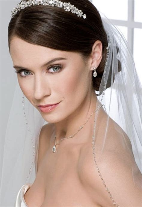 34 Great Romantic Wedding Hairstyles Ideas For 2016 Wohh