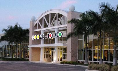 Upholstery Naples Fl rooms to go furniture store naples home