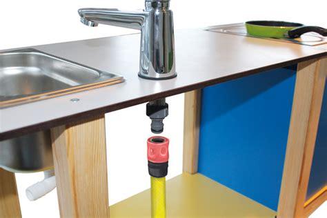 wasserhahn schlauch verlängerung wasserhahn aufsatz schlauch perlator wasserhahn aufsatz mit schlauch und 2 funktionen 14 cm