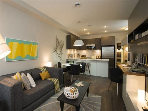 Urban Home Decor For Small House  4 Home Ideas