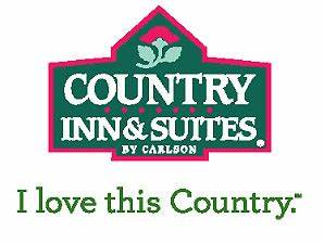 Country Inn & Suites by Carlson - Omaha Airport Announces ...
