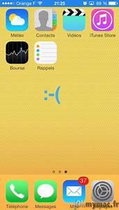 Comment Supprimer Une Application Iphone 7 : astuce supprimer les applications natives apple de votre iphone ou ipad sur ios 7 1 ohmymac ~ Medecine-chirurgie-esthetiques.com Avis de Voitures
