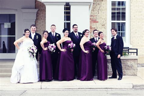 cookies crumbles tag archive purple wedding theme